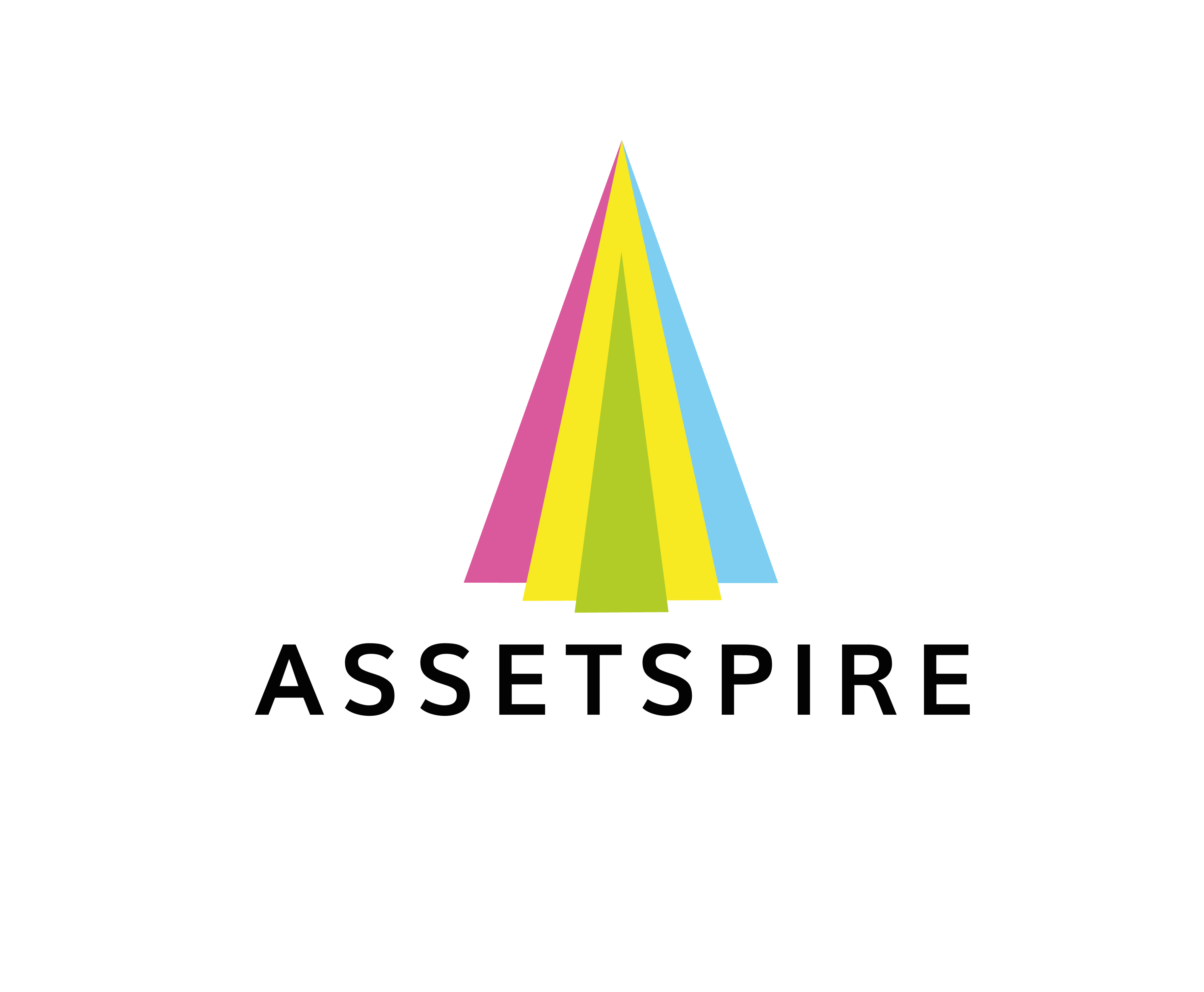ASSETSPIRE Knowledge Base